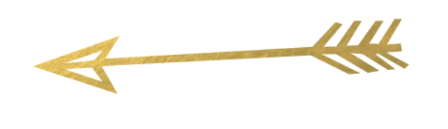 Blog Arrow Gold